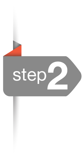 Tenant Screening Step2