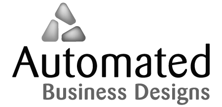 automated-business-designs