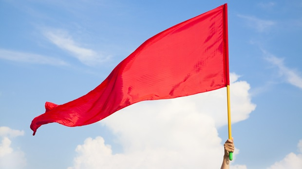 The Red Flag Rule: Are You a Compliant Landlord?
