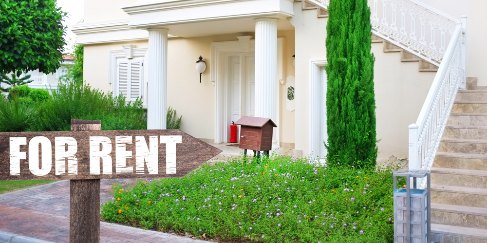 8 Essential Tips for Finding and Keeping Good Tenants